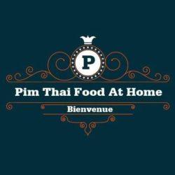 Pim-Thai